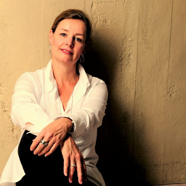 Claudia Wissemann