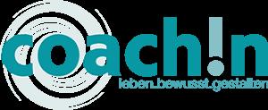 coachin-logo