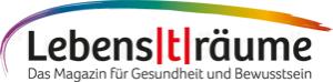 lebens-t-raeume.de Logo