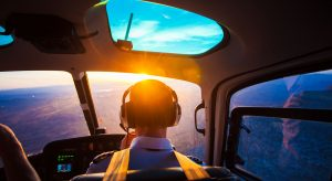Karriere Navigator